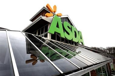 asda's new owners